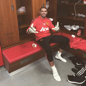 Valdes delivers update from Carrington