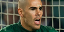 Van Gaal on Valdes: We always have our eyes open