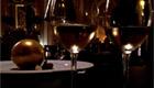 Photo: Man Utd's forgotten man enjoys romantic dinner with his wife