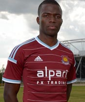 Three reasons why top clubs should have bid for Hammers' Enner Valencia