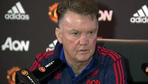 Bryan Robson states bold prediction for Man Utd v Liverpool