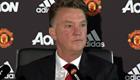 Bryan Robson: Man Utd need to show more imagination