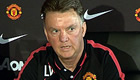 Van Gaa: Man Utd can beat Chelsea