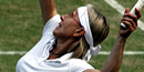 Wimbledon 2013: Navratilova believes 5-set Slams cannot survive