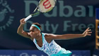 Williams extends unbeaten run in Dubai