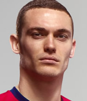 Man Utd transfers: Arsène Wenger admits Thomas Vermaelen could leave