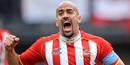 South America wrap: Ex-Man Utd star Verón says bye to Estudiantes