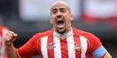 South America wrap: Ex-Man Utd star Verón says bye to Estudiantes