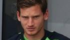 Belgium 2 Algeria 1: Player ratings as Tottenham defender falters