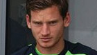 Tottenham transfers: Jan Vertonghen rules out Barcelona move