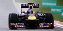 Malaysian Grand Prix 2013: Three lessons as Sebastian Vettel wins