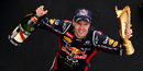 Korean Grand Prix 2012: Red Bull's Vettel wins to take championship lead