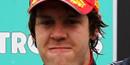 Malaysian Grand Prix 2013: Sebastian Vettel eyes 'rewarding' win