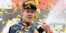 Formula 1: The five drivers' championship contenders for 2013