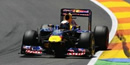 European Grand Prix 2012: Vettel looking for Valencia hat-trick