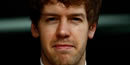 Malaysian Grand Prix 2013: I messed up, admits Sebastian Vettel