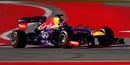 US Grand Prix 2013: Sebastian Vettel takes pole position