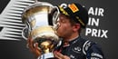 Bahrain Grand Prix 2013: Why the race must go on despite safety fears