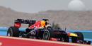 Bahrain Grand Prix 2013: Sebastian Vettel seals second victory of season