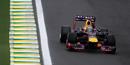 Brazilian Grand Prix 2013: Sebastian Vettel ends dominant season with win