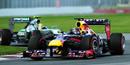 Canadian Grand Prix 2013: Vettel seals first ever triumph in Montreal