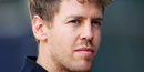 Chinese Grand Prix 2013: Vettel would disobey Red Bull orders again