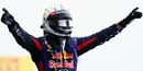 Bahrain Grand Prix 2013: Three lessons as Sebastian Vettel wins