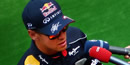 Belgian Grand Prix 2013: Sebastian Vettel thrilled to win 'fantastic' race