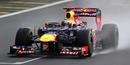 F1 wrap: Red Bull's Sebastian Vettel joins list of all-time greats