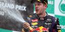 Malaysian Grand Prix 2013: Vettel grabs his first win of new season
