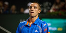 Viktor Troicki's 18-month ban reduced to 12 months