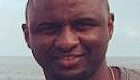 Vieira: Chelsea could stay unbeaten