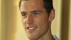RaboDirect Pro12: Tim Visser set to make Edinburgh return