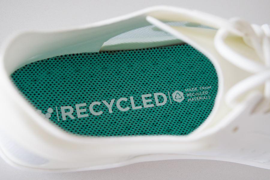 Vivobarefoot Primus Lite II Recycled