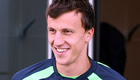 Tottenham transfers: Vlad Chiriches unhappy at Spurs