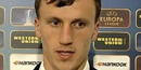 Tottenham transfers: 'Vlad Chiriches will thrive in the Premier League'