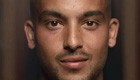 Wilshere can't wait to line up with Walcott again