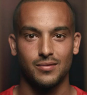 Jack Wilshere gushes with praise for Arsenal's Theo Walcott