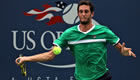 US Open 2014: James Ward loss draws line under British qualifying hopes
