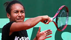 Indian Wells 2014: Heather Watson qualifies for main draw