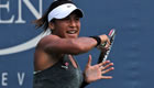US Open 2014: Watson's hopes dashed again, but Ivanovic and Stosur sail