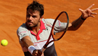 Wawrinka beats Nadal to set up Federer clash