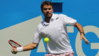 Wawrinka: My favourites to win Wimbledon 2015