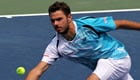 Cincinnati Masters: Stan Wawrinka loss to Julien Benneteau is latest shock