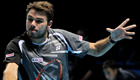 ATP World Tour Finals 2014: Stan Wawrinka hoping for crowd support