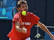 Stan Wawrinka qualifies for ATP World Tour Finals: four places remain