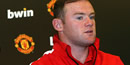 Wayne Rooney: Man Utd transfer request was my 'biggest mistake'