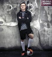 Man Utd's Wayne Rooney reflects on Sir Alex Ferguson's influence