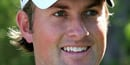 US Open 2012: Lessons from Webb Simpson's triumph