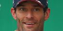 Brazilian Grand Prix 2013: Three lessons as Vettel wins again